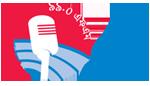 হ্যালো ডাক্তার অনুষ্ঠান শুনে অভ্যাস পরিবর্তন করলেন রুসুলপুরের আছমা বেগম